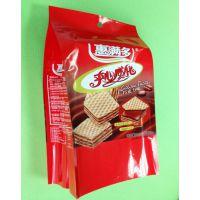 包装袋 塑料袋 食品级包装袋 OPP塑料袋 厂家定制定做