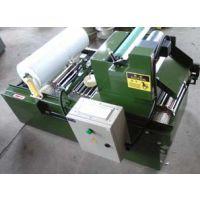 供应烟台runfine端面磨床过滤装置