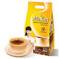韩国YONSEI咖啡口感怎么样主要成分是什么上海威盟清关代理