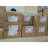 西门子PLC模块6ES7392-1BM01-1AB0