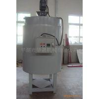供应恒温搅拌机HS-JBJ1000