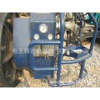 【热销】国内首创管道液压坡口机,厂家直销。