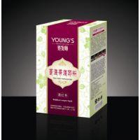 寻求福建省福州夏门印度海娜粉植物染发剂加盟代理