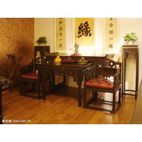 供应成都新中式沙发,新中式床衣柜,新中式电视柜茶几