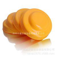 透明塑胶制品、各种PET/PVC胶盒、半圆透明塑胶盒、圆透明盒