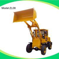 供应勤达柴油工程装载机 装载机