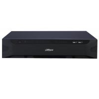 大华16路HDMI VGA 接口高清输出视频解码服务器DH-NVS1604DH