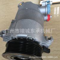 厂家精工订造 宝马 丰田 奔驰 系列子249d*11c高端铸件盘钢材刹车片