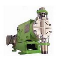 供应【Pulsafeeder齿轮泵】Pulsafeeder作用_Pulsafeeder厂家