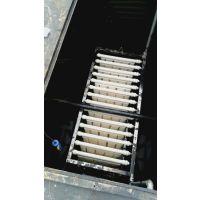 山东新农村建设项目污水处理设备MBR膜一体化设备诸城润泓环保热销产品