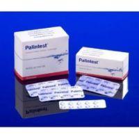 思普特现货促销 百灵达试剂-臭氧光度计试剂(250F) 型号:Palintest AP056