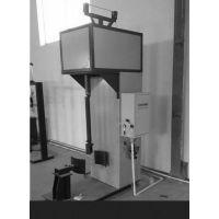 立式瓶阀装卸机拧阀机 七氟丙烷瓶检测设备 3CCC认证设备 海德诺山东北京