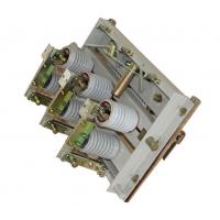 天正 GN19-12户内高压交流隔离开关 有防污型.高原型和加装显示屏型