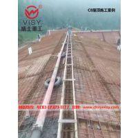 贵州混凝土车载泵多少钱