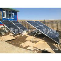内蒙古,民勤 古浪 白银地区风机发电,500w风力发电机,500w风能发电机