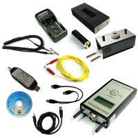 Kleinwachter人体静电测试套件EFM-023-BGT
