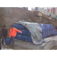 奥泰利厂家直供郑州防水防潮材料 喷涂速凝橡胶沥青防水涂料