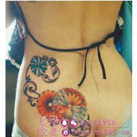 泉州专业纹身店 泉州胸部纹身图案大全