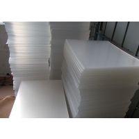 东莞PVC胶片 透明PVC片材 颜色可选择