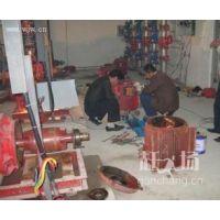 北京深井泵安装通州打捞深井泵图提落深井泵图片|北京深井泵维修