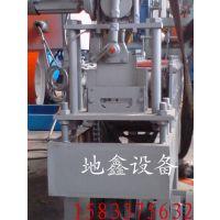 压瓦机生产厂家生产C84扣板压瓦机设备/地鑫止水钢板设备
