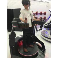 超级队长VR主题乐园,无限畅游平台设备!