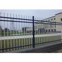 锌钢护栏各种规格|锌钢护栏|英环丝网(图)