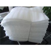EPE珍珠棉|河北俱进(图)|EPE珍珠棉蛋托