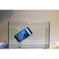 易能纳米厂家直销手机纳米防水镀膜设备 手机防水加工设备 手机防水膜机器