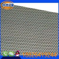 数控冲孔厂家供应圆孔网|圆孔板|圆孔冲孔网|圆孔冲孔板|微孔圆孔板
