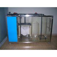 一体化中水回用设备、青岛中水回用设备、诸城善丰机械