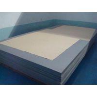 q390钢板、q390、q390钢板代理
