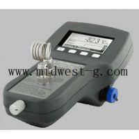 中西供应手持式露点仪美国 型号:PHYM4-DPT-500库号:M99962