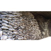 瑞能牌无烟煤材质保定煤质柱状活性炭多少钱一吨