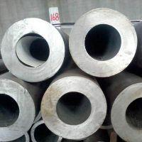 【15MoG无缝钢管//锅炉用15MoG无缝管】供应商,现货,价格