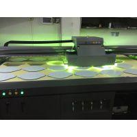 深圳UV喷绘加工厂 亚克力数码印刷 亚克力平板打印彩色印刷
