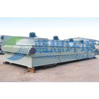 山东蓝想供应干湿联合复合式空冷器 高效节能节水干湿联合复合式空冷器