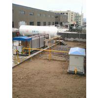 河北万拓科技气化调压设备、加气站设备
