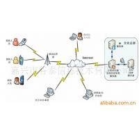 供应台湾正航ERP 正航导航者 进销存管理系统软件 管理软件 行业软件