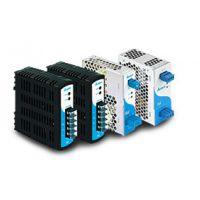 台达DRP系列导轨式12V直流电源供应器 开关电源DRP012V100W1AA