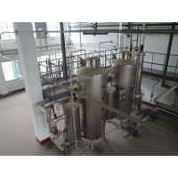 求购二手发酵设备 收购二手浓缩提取设备 制药粉剂成套设备回收