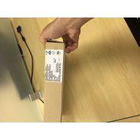 稳压IC MIC37501-2.5WR