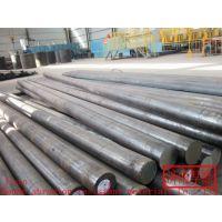 供应42Crmo碳化硅研磨专用热处理调质耐磨钢棒