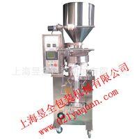 中国包装机,上海包装机,专业制造包装机械厂,多功能包装机