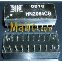 供应IC 全新原装正品 TC7SZ08FU