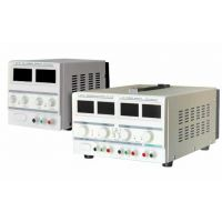 直流稳压电源(0-60V,0-10A) CDM10-WYJ
