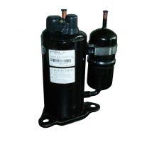 原装松下压缩机/空调压缩机/制冷压缩机