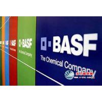 BASF粉末涂料,热固性静电粉末,巴斯夫原装进口