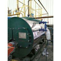 1吨燃油锅炉参数|1吨燃油锅炉厂家