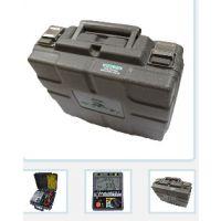 3125绝缘电阻测试仪/共立绝缘电阻测试仪/共立绝缘电阻检测仪